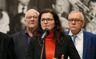 KWW Brauna złożył skargę do Sądu Najwyższego dot. podpisów pod kandydaturą Dulkiewicz