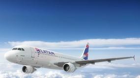 Kolejne linie lotnicze zawieszają loty do Wenezueli