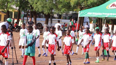 Milo U-13 Champions League: 6 players to watch out for from Zone 1
