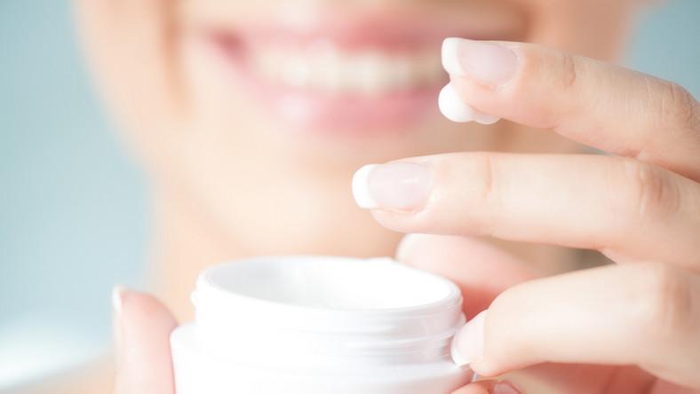 Czy parabeny w składzie kosmetyków są bezpieczne?