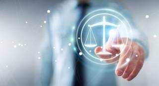 Przedsiębiorca chroniony przed niedozwolonymi postanowieniami umowy