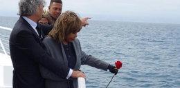 Tina Turner przerwała milczenie. Skomentowała śmierć  syna