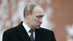 """""""Washington Post"""" o kontrowersjach z Rosją ws. otwartego nieba"""