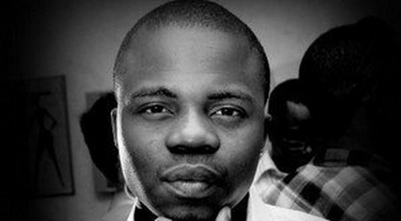RIP Dagrin: A tale of cars, life and legacy [10th death anniversary]