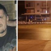 ŠKOLOVAO SE ZA POLICAJCA, PA KRENUO KRIMI PUTEM Ko je Veselin Kalezić koji je likvidiran nasred ulice u Podgorici