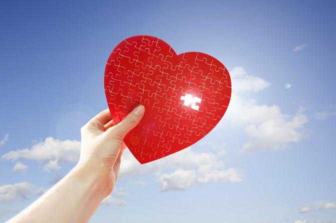 Biti u odnosu punom uzajamnog razumevanja, ljubavi i poštovanja divna je stvar. Nažalost, nisu sve veze i brakovi takvi