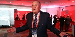 Jan Tomaszewski ostro o Jerzym Brzęczku: Nie mamy trenera z autorytetem