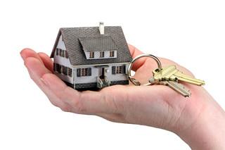Rośnie zapotrzebowanie na usługi doradców ds. nieruchomości