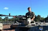luga vojnik_na_mitraljezu_1534418168 foto Promo ministarstvo odbrane republike srbije