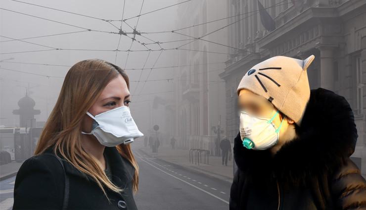 smog kombo RAS Mitar Mitrovic, Snezana Krstic, Vesna Lalic