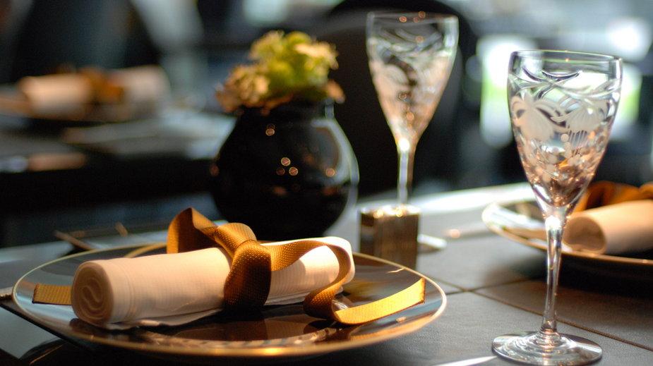Jak restauracje z gwiazdkami Michelin radzą sobie w pandemii?