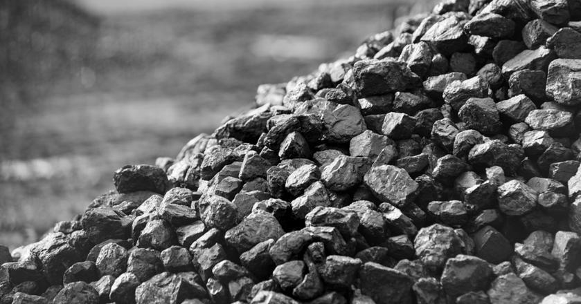 Za poprawę sytuacji finansowej kopalń odpowiadają m.in. wysokie ceny węgla koksowego na światowych rynkach
