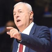 ŠAKOTA DONEO LOŠE VESTI Čovićeva povreda protiv FMP-a je OZBILJNIJA nego što je izgledalo, a probleme imaju još dva BITNA igrača