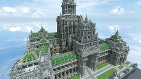 Minecraft zawita do amerykańskich szkół