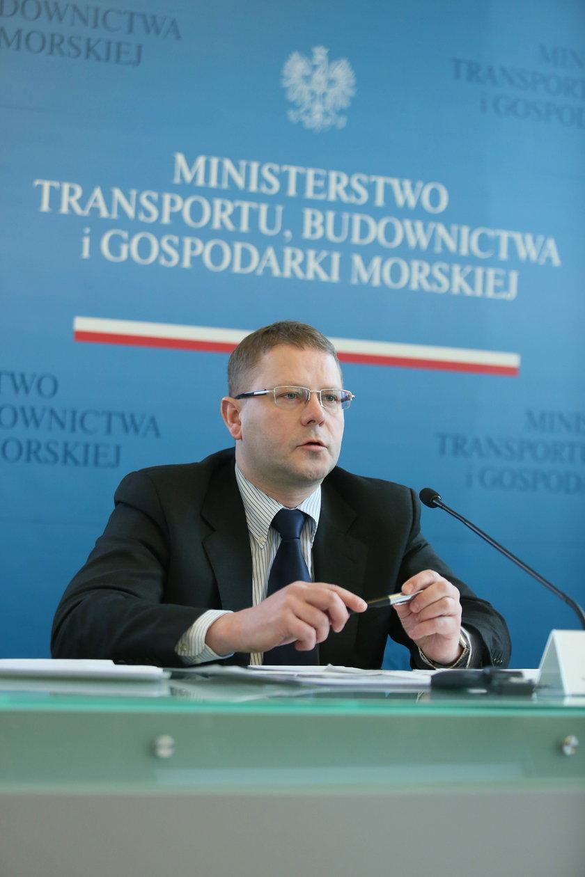 Gen. Tomasz Połeć