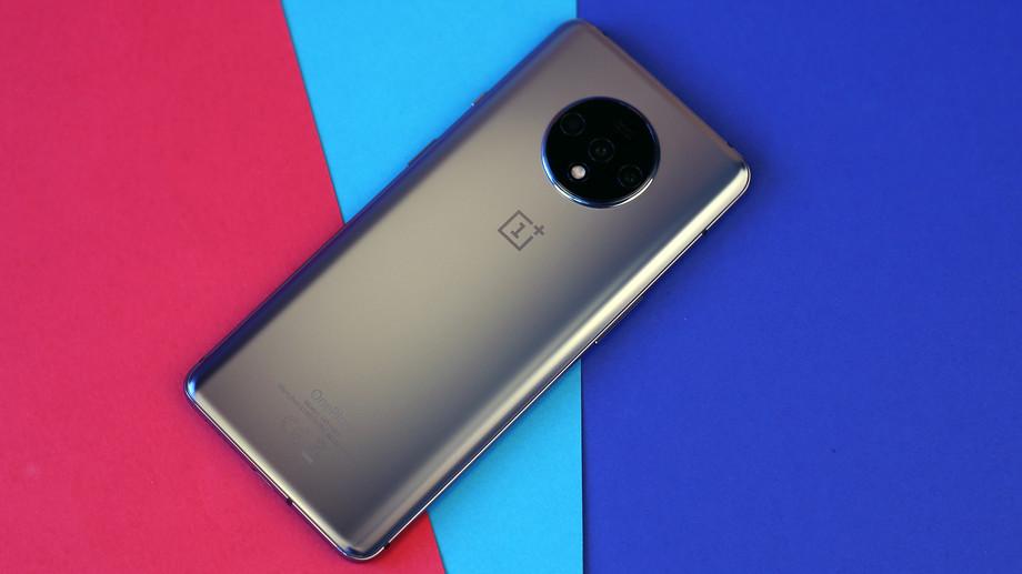 Smartphone Bis 100 Euro 2021