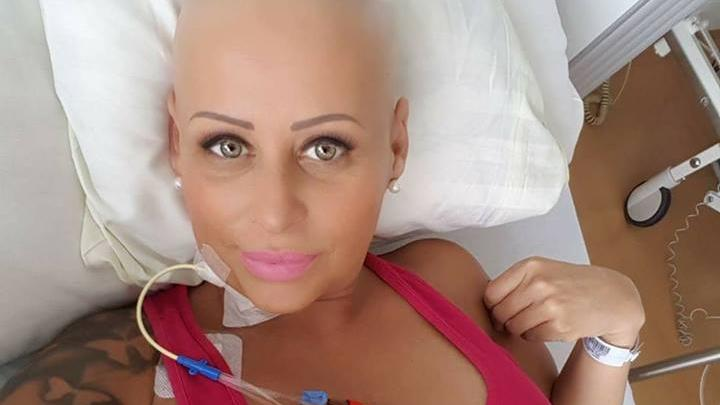 Index - Külföld - Ugyanattól a szervdonortól lett rákos négy transzplantált beteg