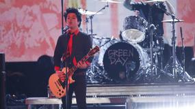 """Lider Green Day opowiedział o planowanym filmie inspirowanym płytą """"American Idiot"""""""