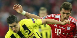 Borussia stawia warunki Bayernowi