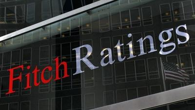 Fitch revises Ghana's outlook from stable to negative