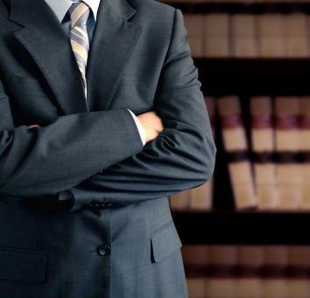 Na pytanie, czy nowelizacja kodeksu postępowania karnego wchodzi w zakres tegorocznych egzaminów zawodowych, czytelnej odpowiedzi nie udziela Ministerstwo Sprawiedliwości.