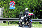 saobracajna policija gore_040714_Ras foto Mitar Mitrovic 025