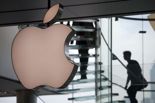 Apple zapłacił 60 mln dolarów chińskiej firmie za używanie nazwy iPad