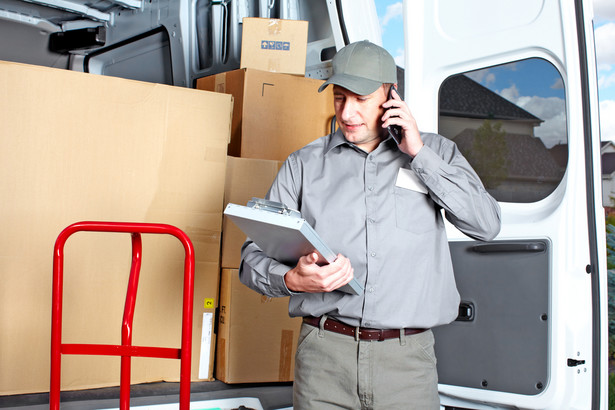Operatorzy pocztowi tworzą sobie daty graniczne, po upływie których informują, że nasza przesyłka nie dotrze na czas do adresata.