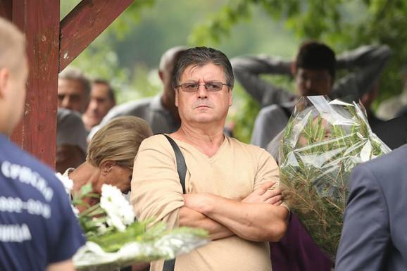 Ibran Mustafić