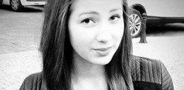 Który z bliźniaków jest winny śmierci Angeliki? Wciąż nie ma odpowiedzi