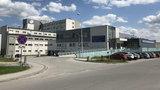 Największy podkarpacki szpital odsyła pacjentów