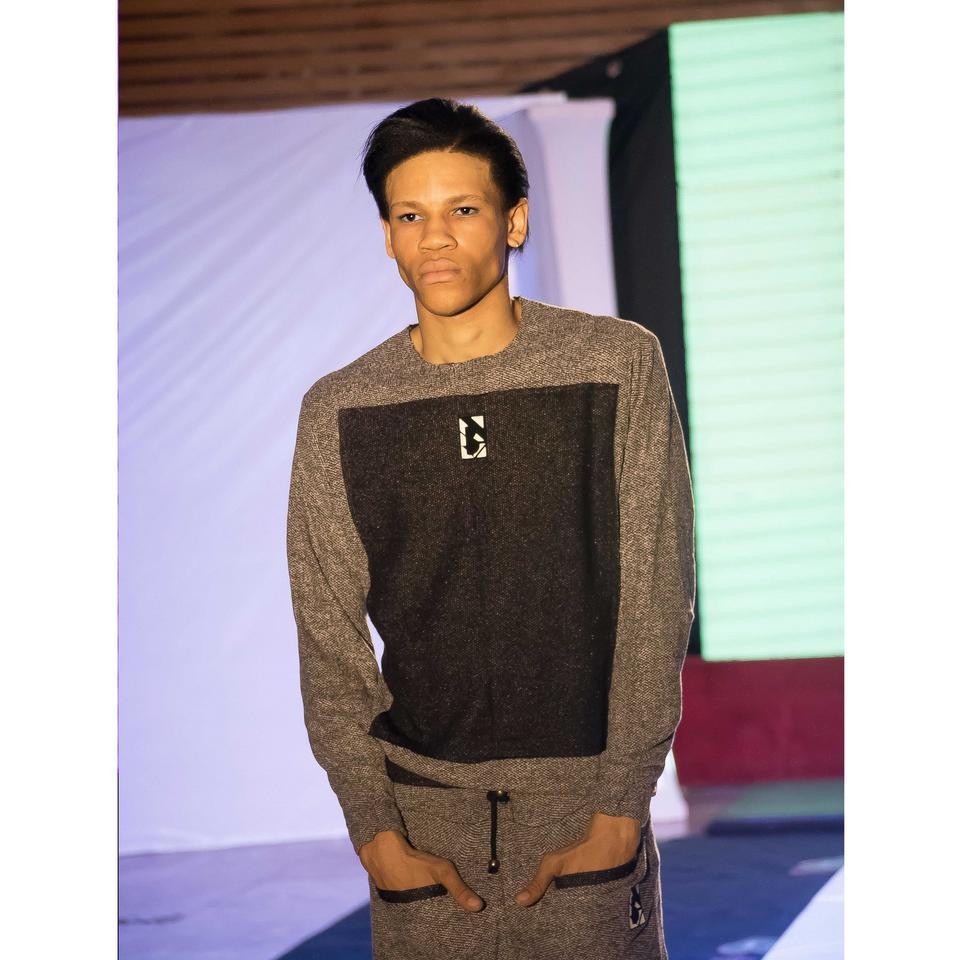 Lagos Urban Fashion Show (35)