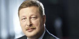 Wiceminister finansów wydaje krocie na podróże