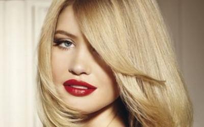 80 Fryzur Dla Długich Włosów Wszystkie Trendy Tego Roku