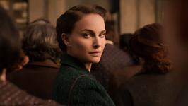 Natalie Portman: na przekór Hollywood