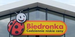 Nowa promocja na elektronikę w Biedronce. Co można kupićtaniej?