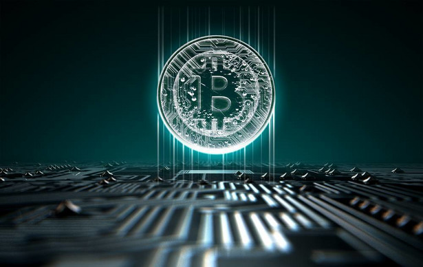 Sąd dodał, że przy zamianie jednej wirtualnej waluty na drugą nie ma technicznej możliwości ustalenia rzeczywistej podstawy opodatkowania.