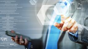 Duże zainteresowanie firm środkami na innowacyjne technologie