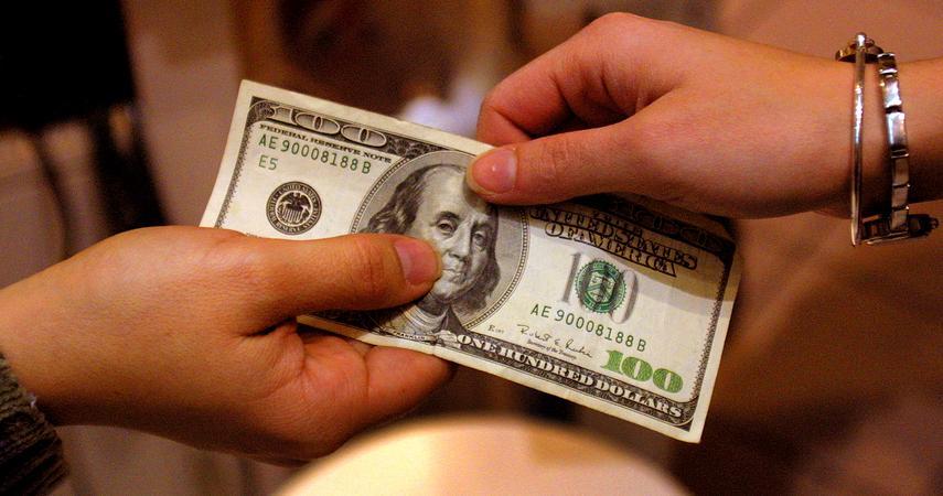 Inflacja rozpędza się w USA. Odczyt wyższy od prognoz