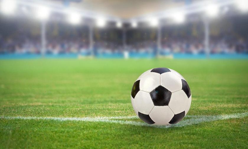 Prezes Ekwadorskiego Związku Piłki Nożnej odwołany