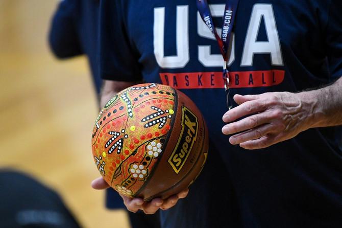 Vreme je za ljubavnu stranu košarke