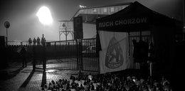 Tragedia na polskim stadionie! Kibic zmarł podczas meczu