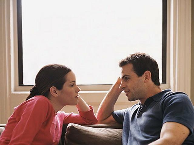 brak bez izlaska sinopsis 5