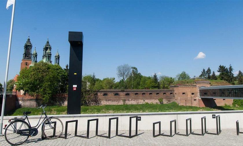 Mapa Potrzeb Lokalnych ma być wskazówką dla urzędników, ale także dla tzw. Zespołu Opiniującego w Poznańskim Budżecie Obywatelskim.