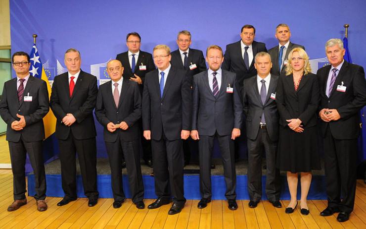 BiH-lideri-politicari-foto-klix