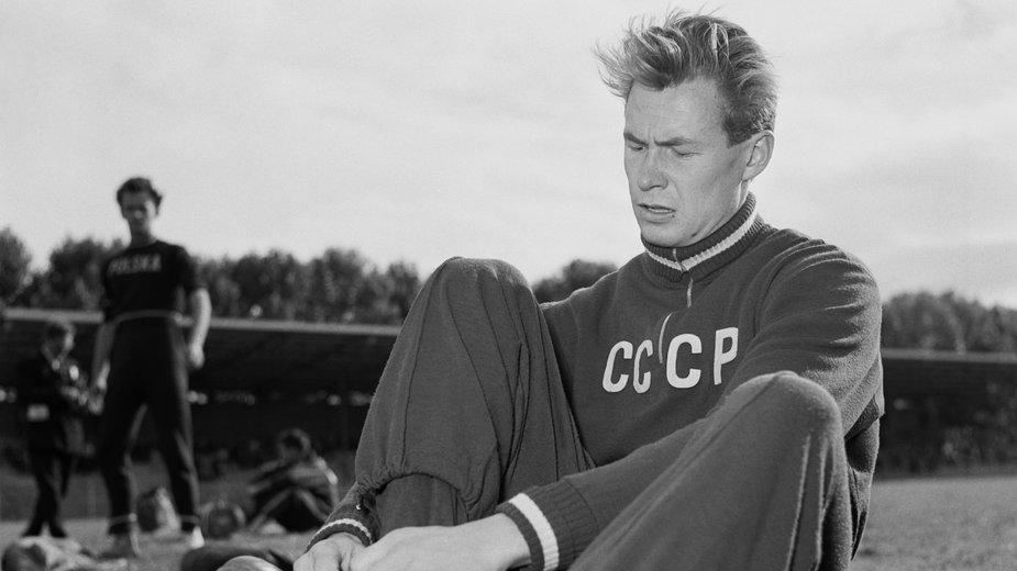 Jurij Stiepanow
