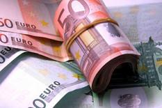 investicije-ulaganje-za-biznis