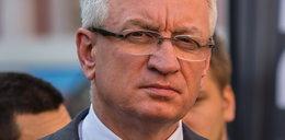 Prezydent Poznania nie zniesie opłat w strefie parkowania