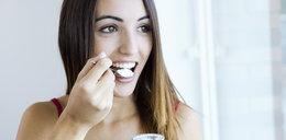 7 zdrowych i tanich produktów. Warto je jeść