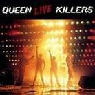 """Queen - """"Live Killers"""""""